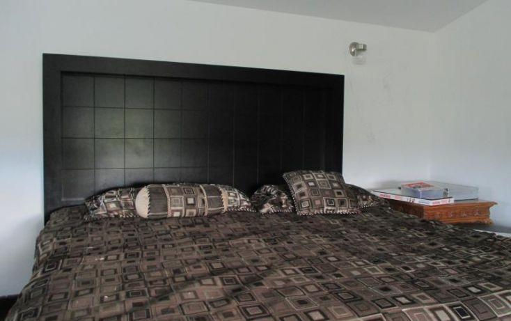 Foto de casa en venta en carretera 437 guadalajara a tapalpa 690, atemajac de brizuela, atemajac de brizuela, jalisco, 1455725 no 45
