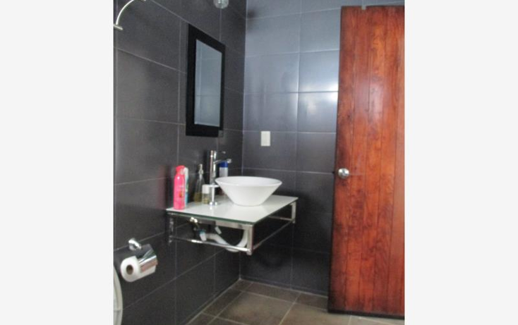 Foto de casa en venta en carretera 437 guadalajara a tapalpa 690, atemajac de brizuela, atemajac de brizuela, jalisco, 1455725 No. 46