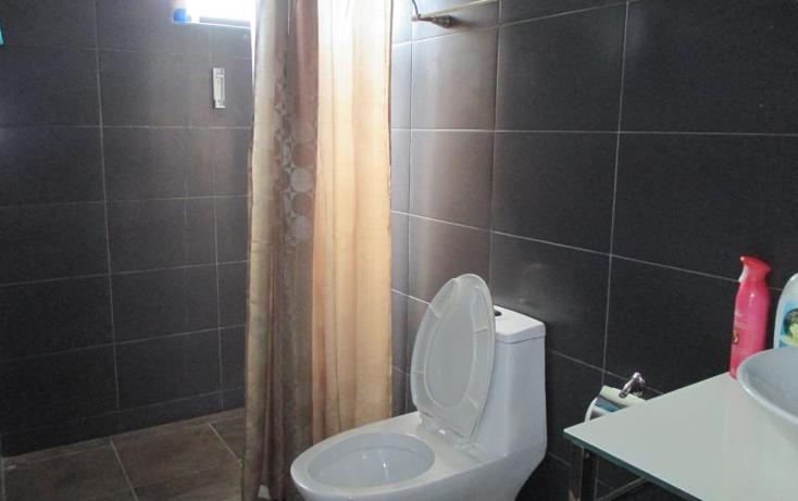 Foto de casa en venta en carretera 437 guadalajara a tapalpa 690, atemajac de brizuela, atemajac de brizuela, jalisco, 1455725 No. 47