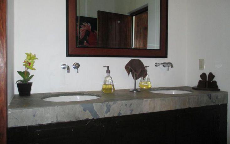 Foto de casa en venta en carretera 437 guadalajara a tapalpa 690, atemajac de brizuela, atemajac de brizuela, jalisco, 1455725 no 48