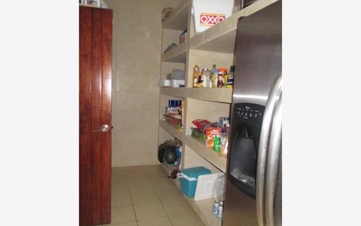 Foto de casa en venta en carretera 437 guadalajara a tapalpa 690, atemajac de brizuela, atemajac de brizuela, jalisco, 1455725 No. 49