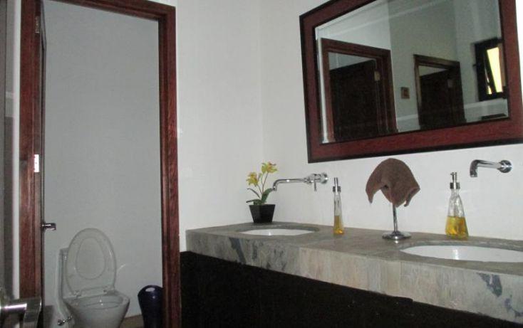 Foto de casa en venta en carretera 437 guadalajara a tapalpa 690, atemajac de brizuela, atemajac de brizuela, jalisco, 1455725 no 50