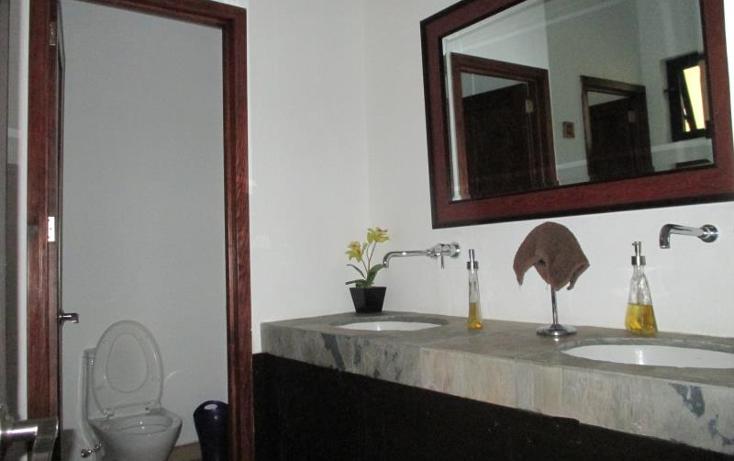 Foto de casa en venta en carretera 437 guadalajara a tapalpa 690, atemajac de brizuela, atemajac de brizuela, jalisco, 1455725 No. 50