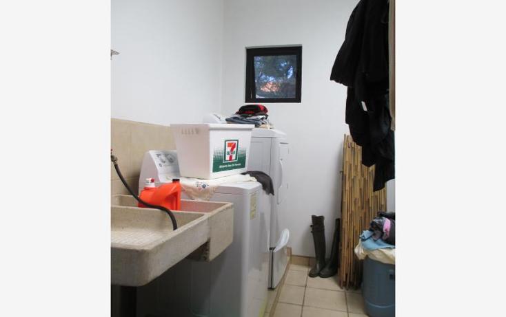Foto de casa en venta en carretera 437 guadalajara a tapalpa 690, atemajac de brizuela, atemajac de brizuela, jalisco, 1455725 No. 51