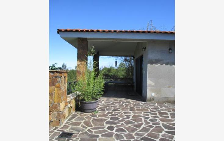 Foto de casa en venta en carretera 437 guadalajara a tapalpa 690, atemajac de brizuela, atemajac de brizuela, jalisco, 1455725 No. 53