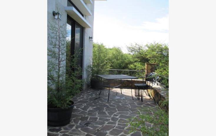 Foto de casa en venta en carretera 437 guadalajara a tapalpa 690, atemajac de brizuela, atemajac de brizuela, jalisco, 1455725 No. 54