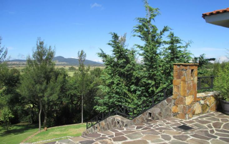Foto de casa en venta en carretera 437 guadalajara a tapalpa 690, atemajac de brizuela, atemajac de brizuela, jalisco, 1455725 no 55