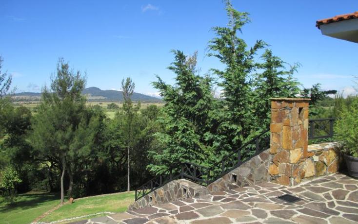 Foto de casa en venta en carretera 437 guadalajara a tapalpa 690, atemajac de brizuela, atemajac de brizuela, jalisco, 1455725 No. 55