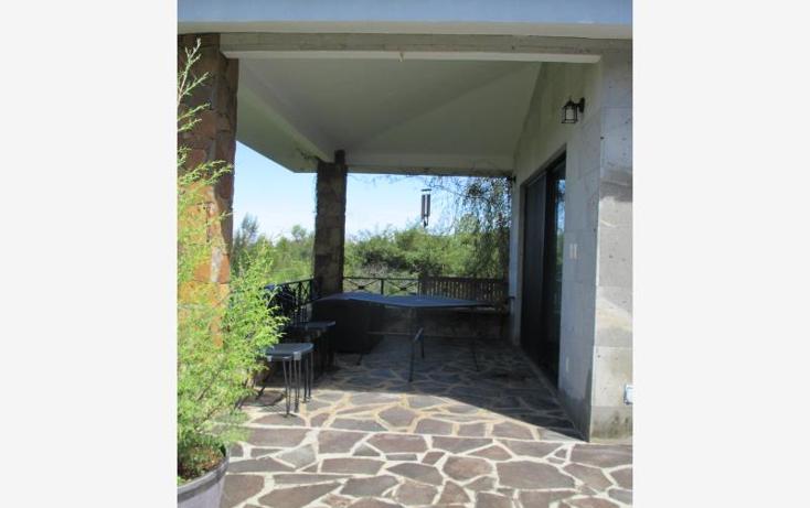 Foto de casa en venta en carretera 437 guadalajara a tapalpa 690, atemajac de brizuela, atemajac de brizuela, jalisco, 1455725 No. 56