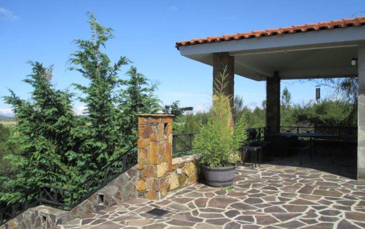 Foto de casa en venta en carretera 437 guadalajara a tapalpa 690, atemajac de brizuela, atemajac de brizuela, jalisco, 1455725 no 57