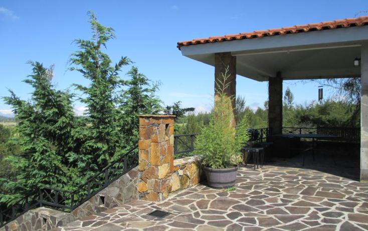 Foto de casa en venta en carretera 437 guadalajara a tapalpa 690, atemajac de brizuela, atemajac de brizuela, jalisco, 1455725 No. 57