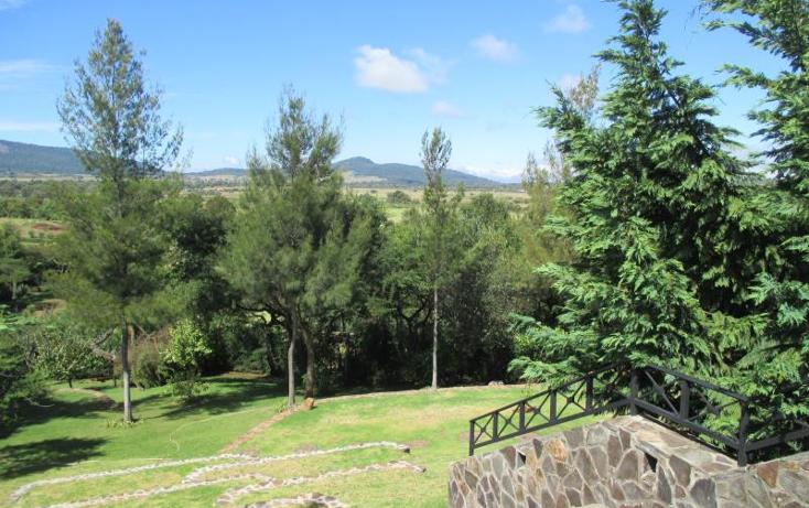 Foto de casa en venta en carretera 437 guadalajara a tapalpa 690, atemajac de brizuela, atemajac de brizuela, jalisco, 1455725 No. 58