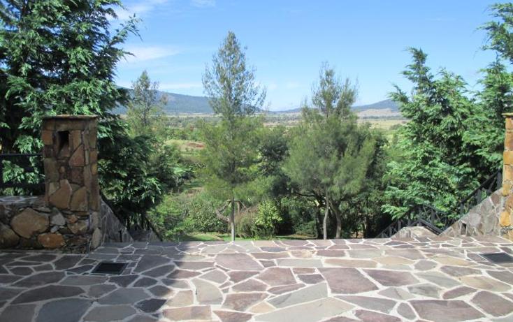 Foto de casa en venta en carretera 437 guadalajara a tapalpa 690, atemajac de brizuela, atemajac de brizuela, jalisco, 1455725 No. 59
