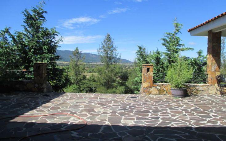 Foto de casa en venta en carretera 437 guadalajara a tapalpa 690, atemajac de brizuela, atemajac de brizuela, jalisco, 1455725 no 60