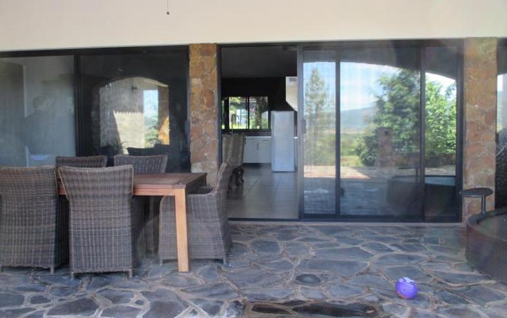 Foto de casa en venta en carretera 437 guadalajara a tapalpa 690, atemajac de brizuela, atemajac de brizuela, jalisco, 1455725 No. 61