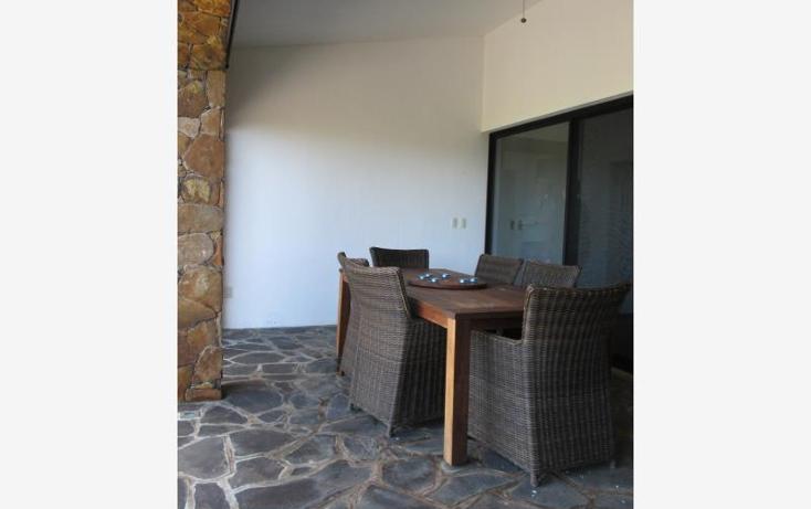 Foto de casa en venta en carretera 437 guadalajara a tapalpa 690, atemajac de brizuela, atemajac de brizuela, jalisco, 1455725 No. 62