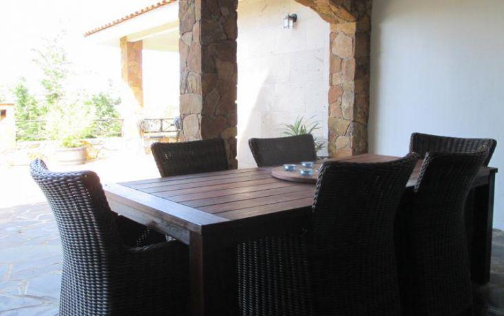 Foto de casa en venta en carretera 437 guadalajara a tapalpa 690, atemajac de brizuela, atemajac de brizuela, jalisco, 1455725 no 63
