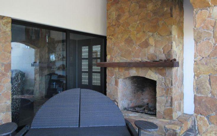 Foto de casa en venta en carretera 437 guadalajara a tapalpa 690, atemajac de brizuela, atemajac de brizuela, jalisco, 1455725 no 64