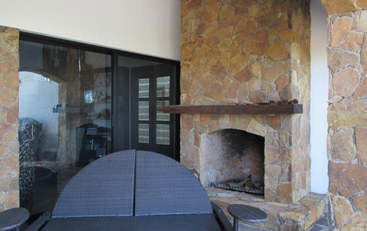 Foto de casa en venta en carretera 437 guadalajara a tapalpa 690, atemajac de brizuela, atemajac de brizuela, jalisco, 1455725 No. 64