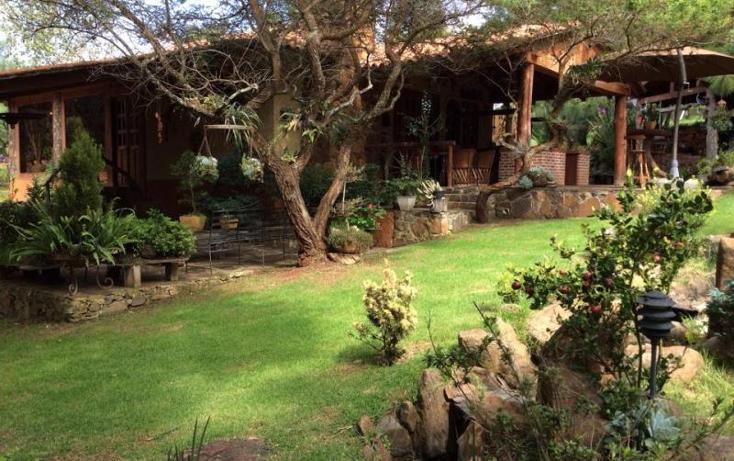 Foto de casa en venta en carretera 437 guadalajara a tapalpa 690, atemajac de brizuela, atemajac de brizuela, jalisco, 1455725 No. 70