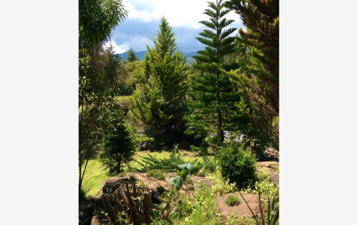 Foto de casa en venta en carretera 437 guadalajara a tapalpa 690, atemajac de brizuela, atemajac de brizuela, jalisco, 1455725 No. 74