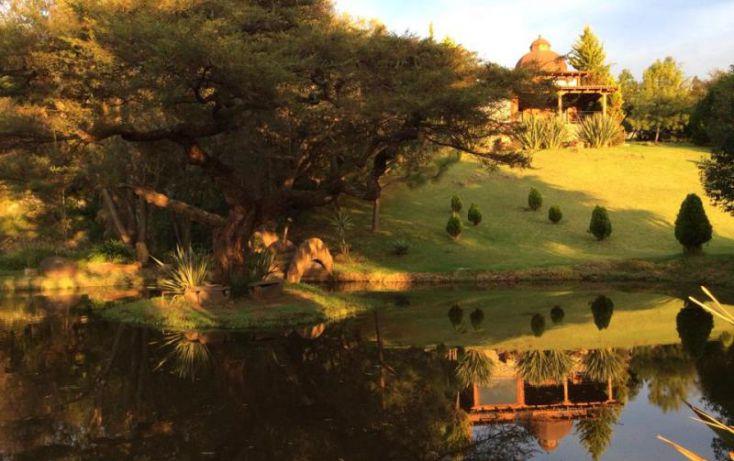 Foto de casa en venta en carretera 437 guadalajara a tapalpa 690, atemajac de brizuela, atemajac de brizuela, jalisco, 1455725 no 75