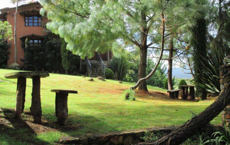 Foto de casa en venta en carretera 437 guadalajara a tapalpa 690, atemajac de brizuela, atemajac de brizuela, jalisco, 1455725 no 76