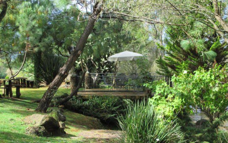 Foto de casa en venta en carretera 437 guadalajara a tapalpa 690, atemajac de brizuela, atemajac de brizuela, jalisco, 1455725 no 77