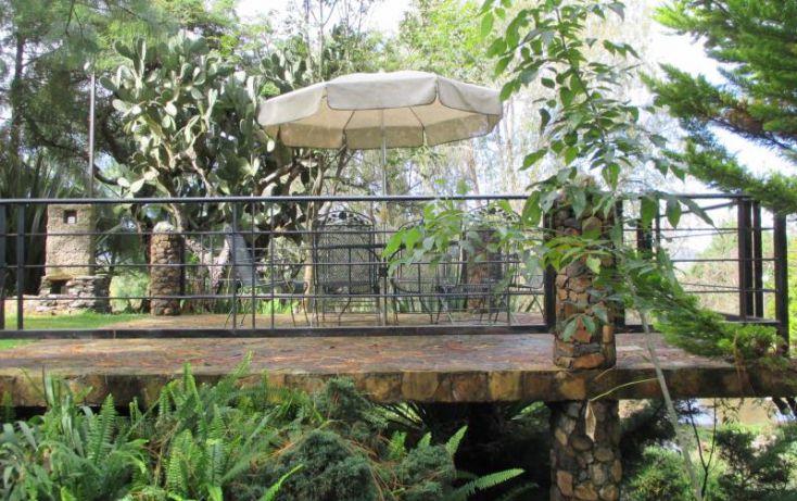 Foto de casa en venta en carretera 437 guadalajara a tapalpa 690, atemajac de brizuela, atemajac de brizuela, jalisco, 1455725 no 78
