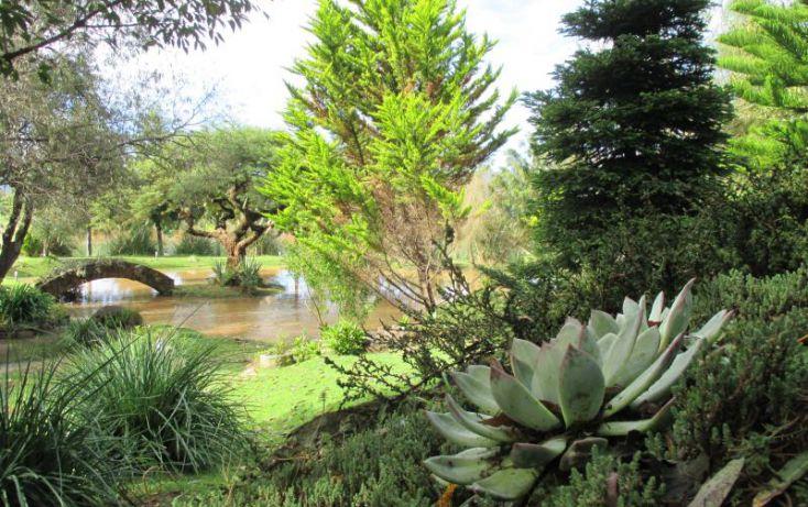 Foto de casa en venta en carretera 437 guadalajara a tapalpa 690, atemajac de brizuela, atemajac de brizuela, jalisco, 1455725 no 84