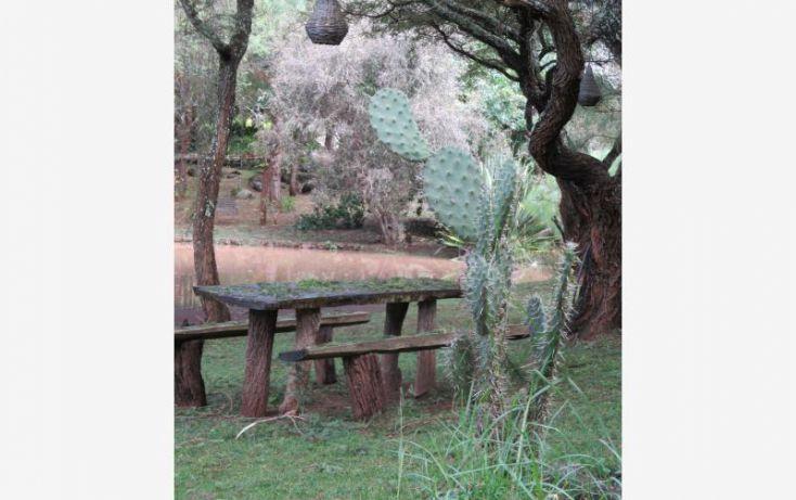 Foto de casa en venta en carretera 437 guadalajara a tapalpa 690, atemajac de brizuela, atemajac de brizuela, jalisco, 1455725 no 87
