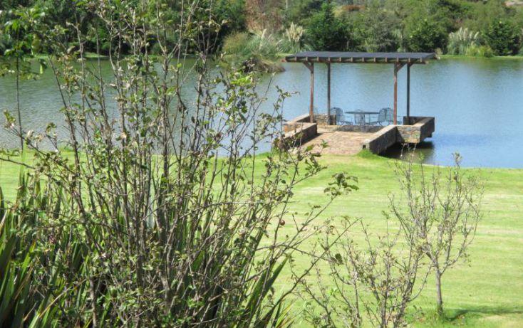Foto de casa en venta en carretera 437 guadalajara a tapalpa 690, atemajac de brizuela, atemajac de brizuela, jalisco, 1455725 no 91