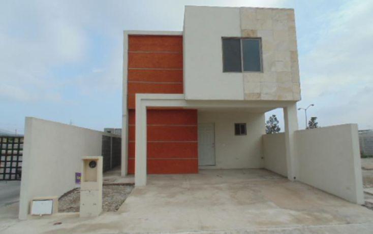 Foto de casa en venta en carretera 57, burócratas, monclova, coahuila de zaragoza, 1925596 no 02