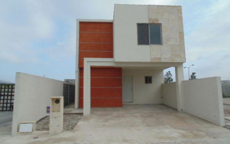 Foto de casa en venta en carretera 57, burócratas, monclova, coahuila de zaragoza, 1925596 no 03