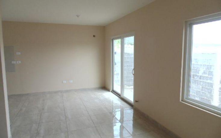 Foto de casa en venta en carretera 57, burócratas, monclova, coahuila de zaragoza, 1925596 no 04