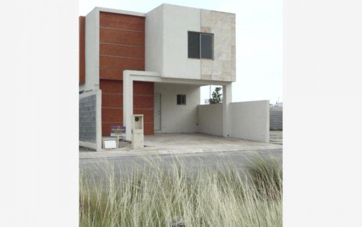 Foto de casa en venta en carretera 57, burócratas, monclova, coahuila de zaragoza, 1925596 no 05