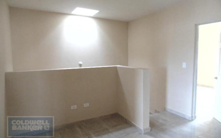 Foto de casa en venta en carretera 57 castaños-monclova , asturias, monclova, coahuila de zaragoza, 1943083 No. 04