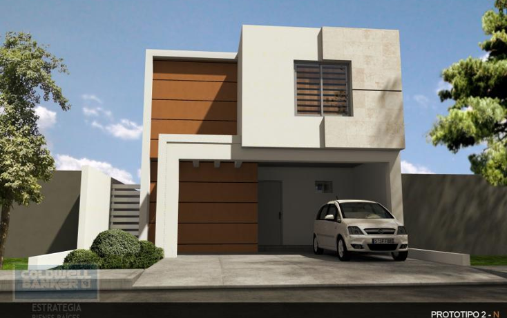Foto de casa en venta en carretera 57 castanos-monclova fraccandgt;