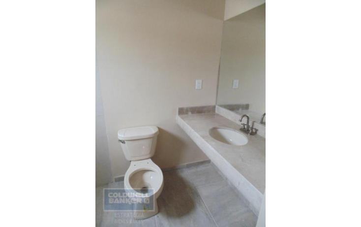 Foto de casa en venta en carretera 57 castanos-monclova fraccionamiento