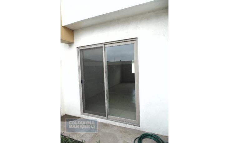 Foto de casa en venta en  , asturias, monclova, coahuila de zaragoza, 1948845 No. 05