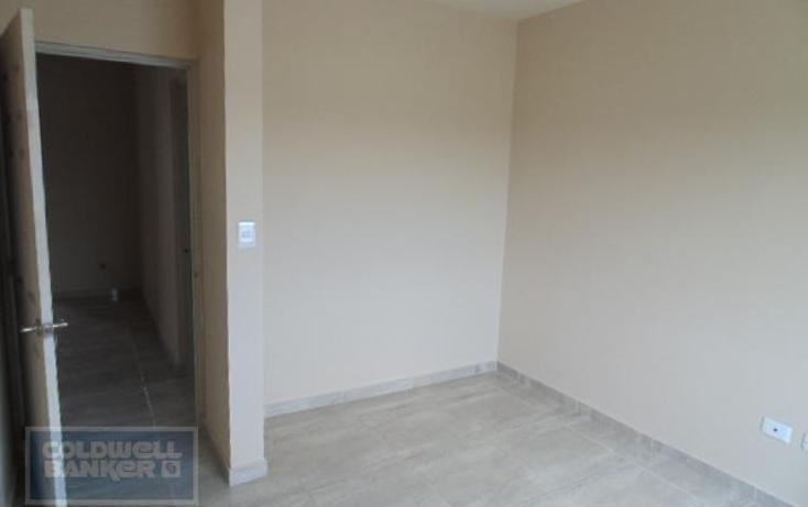 Foto de casa en venta en  , asturias, monclova, coahuila de zaragoza, 1948845 No. 06