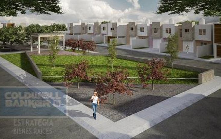 Foto de casa en venta en carretera 57 castaosmonclova, asturias, monclova, coahuila de zaragoza, 1948851 no 09