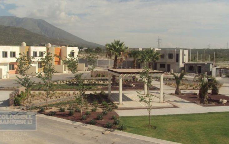 Foto de casa en venta en carretera 57 castaosmonclova, asturias, monclova, coahuila de zaragoza, 1948851 no 11
