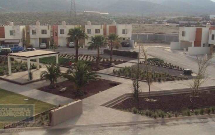 Foto de casa en venta en carretera 57 castaosmonclova fracc las villas, asturias, monclova, coahuila de zaragoza, 1948841 no 07