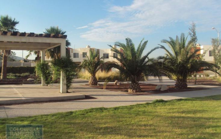 Foto de casa en venta en carretera 57 castaosmonclova fracc las villas, asturias, monclova, coahuila de zaragoza, 1948841 no 08