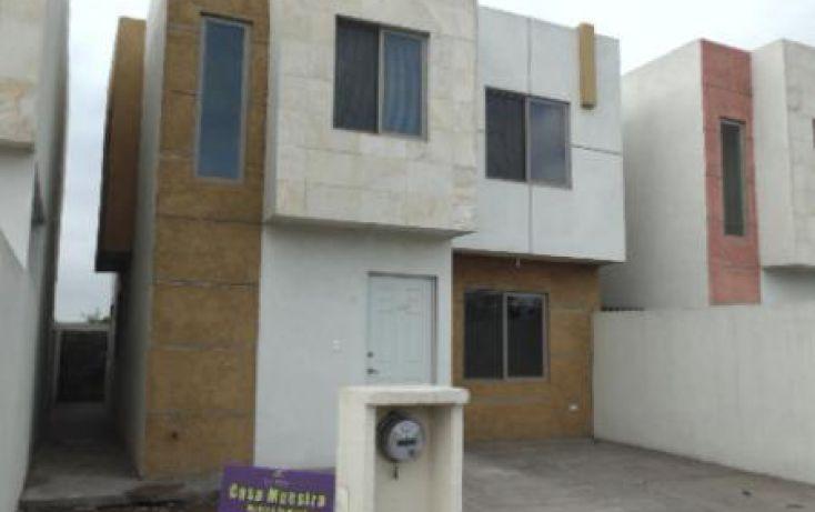 Foto de casa en venta en carretera 57 castaosmonclova fracc las villas, asturias, monclova, coahuila de zaragoza, 1948845 no 02