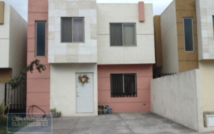 Foto de casa en venta en carretera 57 castaosmonclova fracc las villas, asturias, monclova, coahuila de zaragoza, 1948845 no 04
