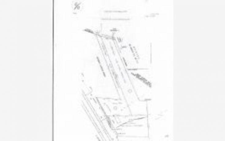 Foto de terreno comercial en venta en carretera 57, colinas de santa rosa, querétaro, querétaro, 1763796 no 02