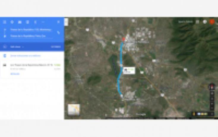 Foto de terreno comercial en venta en carretera 57, colinas de santa rosa, querétaro, querétaro, 1763796 no 05