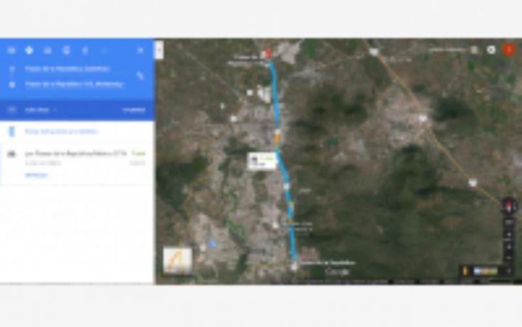 Foto de terreno comercial en venta en carretera 57, colinas de santa rosa, querétaro, querétaro, 1763796 no 06